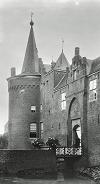 Stadswandeling door Helmonds verleden