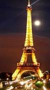 Frans op vakantie (niveau A1)