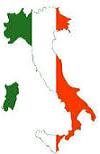 Italiaans conversatie 2 (niveau B1)