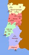 Portugees op vakantie (niveau A1)