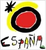 Spaans 3