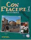 Cursus Italiaans beginners 3&4 (A1-c+d)