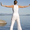Yoga, soepel ouder worden