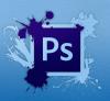 Creatieve fotobewerking met Photoshop