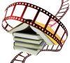Boek & Film: maandagavond editie