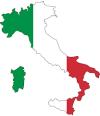 Italiaans op reis