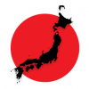 Japans 4