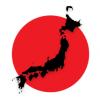 Japans 1, beginners