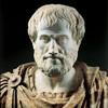 Geschiedenis van de Filosofie 1