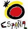 Spaans intensief 1