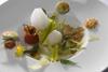 Culinair koken voor mannen