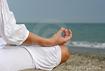 Bewust ontspannen