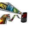 Fotograferen en filmen met je mobiel