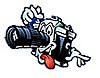 Workshop Leer je camera kennen