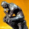 Cursus Geschiedenis van de filosofie