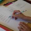 Cursus  Schrijfgroep: Poëzie & klein proza