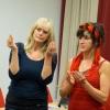 Cursus Improvisatie theater