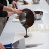 Workshop Chocolade Paasei