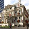 Nostalgisch Rotterdam UPDATE
