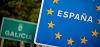 Spaans op reis