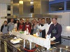 Cursus Surinaams koken in Culemborg