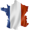 Frans intensief voor beginners 2b (A1)
