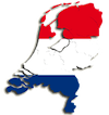 Nederlands / Dutch elementary