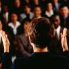 Cursus Spreken voor Publiek