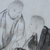 Cursus Japans Zen schilderen: Sumi-e
