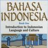 Bahasa Indonesia 4e jaar