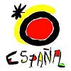 Spaans 3 (niveau A2)