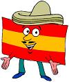 Spaans 1 (niveau A1)