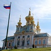 Russisch I basis