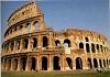 Cursus Italiaans 3, voor gevorderden (niveau A2)