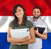 DUTCH FOR NON-NATIVE SPEAKERS - NT2