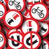 Opfriscursus verkeersregels
