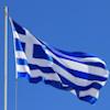 Nieuw Grieks I basis
