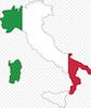 Italiaans 3b
