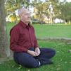 Mindfulness en Meditatie voor beginners