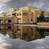 Architectuur in Nederland 1901-1970