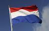 Nederlands voor anderstaligen in Culemborg