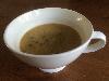 Workshop Snoepen van soepen in Beesd
