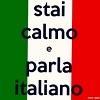 ITALIAANS - OPFRISDAG
