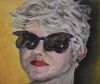 Portretschilderen voor beginners en gevorderden