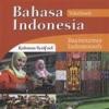 Cursus Indonesisch niveau, [½A1 - A1]