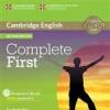 Cursus Engels Cambridge 1st Certificate, Part 2 [B2 + 1/2 C1]