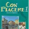 Cursus Italiaans Intensief niveau,   [A0 - 2/3 A1]