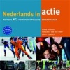 Cursus Nederlands Module 4, [½ B1 tot B1], 2x per week, ma. en do.