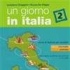 Cursus Italiaans Conversatie, [1/3 B2 - 2/3 B2]