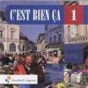 Cursus Frans niveau,  [A2 - 1/2 B1]